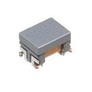 ACT1210-110-2P-TL00