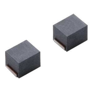 NLC453232T-1R0K-PF
