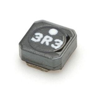 R9F8FRR0200