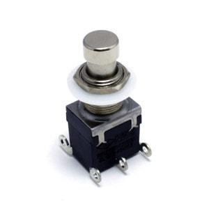 FS-SP1-PCBDM1QE