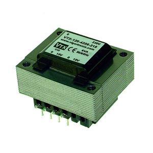 VTX-120-4206-415