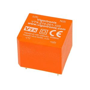 VTX-214-001-105