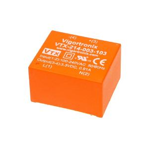 VTX-214-003-124