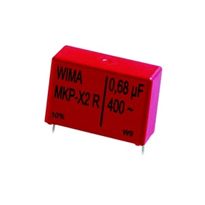 MKPX2334M2HP5B