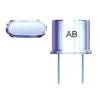 AB38T-32.768KHZ 1