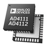 AD4111BCPZ-RL7 ANALOG DEVICES