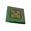 AD9280ARSZRL ANALOG DEVICES