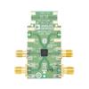 EV1HMC892ALP5 2