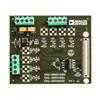 EVAL-ADGS1412SDZ 1