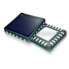 AD7988-5BCPZ-RL7 ANALOG DEVICES
