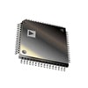 AD7960BCPZ-RL7 ANALOG DEVICES