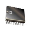 AD7902BRQZ-RL7 ANALOG DEVICES