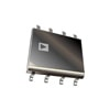 ADG719BRMZ-REEL7 ANALOG DEVICES