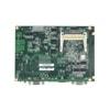 PCM-9343L-S6A1E 2
