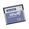 Storage Devices HDD & SSD