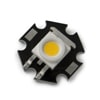 ASMT-MRK0-AHJ00 - AVAGO TECHNOLOGIES (BROADCOM)