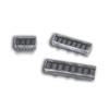 HCMS-3902 - AVAGO TECHNOLOGIES (BROADCOM)