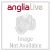 70-3784-706-08 - BINDER UK LTD