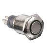 MP0045/1E2RD012 1