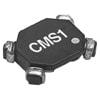 CMS1-12 - EATON BUSSMANN/COILTRONICS