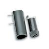 BK/HTC-50M EATON BUSSMANN/COILTRONICS
