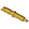 410-8015-01-03-00 - CAMBION ELECTRONICS LTD