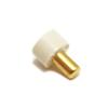 450-1826-01-03-20 - CAMBION ELECTRONICS LTD