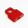 450-3775-01-06-10 - CAMBION ELECTRONICS LTD