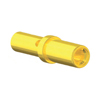 450-3367-01-03-00 - CAMBION ELECTRONICS LTD