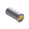 450-3230-01-03-00 - CAMBION ELECTRONICS LTD