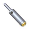 450-3278-01-03-00 - CAMBION ELECTRONICS LTD
