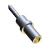 450-3324-02-06-00 - CAMBION ELECTRONICS LTD