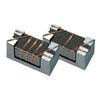 BWCU00201212671M2 - CHILISIN ELECTRONICS CORP