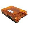 PLS62T-W-USBAWSKT