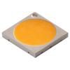 JR5050AWT-Q-B40EB0000-N0000001 CREE LED