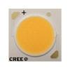 CXA1816-0000-000N0HP440F 1