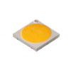 JR5050AWT-00-0000-000B0BQ440E 1