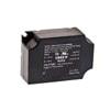 LMD125-0017-C440-3000000 - CREE LED