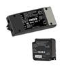 LMD300-0040-C900-2030000 - CREE LED