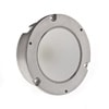 LMH020-3000-40G9-00000TW - CREE LED