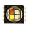 MCE4WT-A2-0000-000M09 1