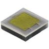 XHP35A-H0-0000-0D0BD240E 1