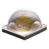 XHP50B-00-0000-0D0UG227G 1
