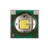 XPCWHT-L1-0000-00AE4 1