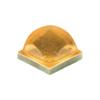 XPLBWT-00-0000-000HV440G 1