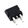 D6M5FRR0500 STMICROELECTRONICS