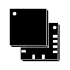 ISM303DACTR - STMICROELECTRONICS