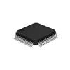 SSD1963QL9 - SOLOMON SYSTECH