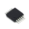 LT4356IMS-3#PBF - ADI POWER BY LINEAR