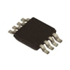 AD8317ACPZ-R7 - ANALOG DEVICES